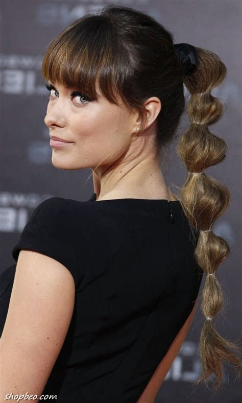 Ancient Greece Hairstyles by Ancient Hairstyles