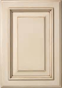bathroom cabinet doors only lowes display kitchen cabinets for sale home faithful