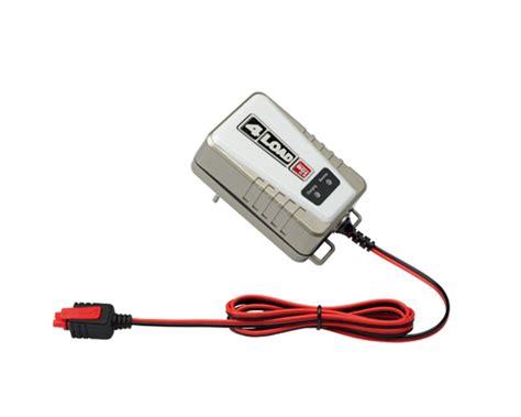 Motorrad Batterie Mit Solar Laden by Motorradbatterie Ladeger 228 T