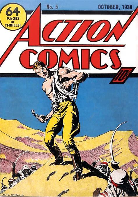 Reon Comics Vol 5 comics vol 1 5 dc database fandom powered by wikia