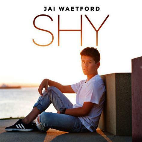 download mp3 fix you jai waetford shy ep by jai waetford mp3 download artistxite com