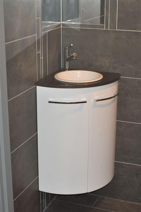 lavabo cuisine emejing salle de bain lavabo dangle images nettizen us