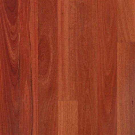 Capital Flooring by Solid Timber Flooring Capital Floors