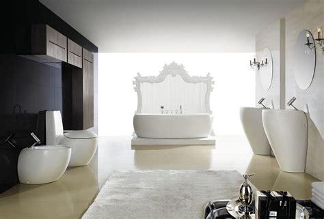 bidet design bidet bathroom bidet modern bidet cerchio