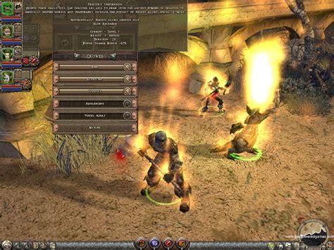 siege software dungeon siege 1 11 patch free software