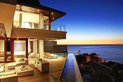 ellerman house ellerman house cape town south africa
