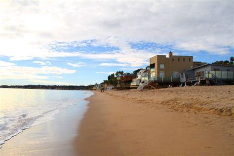houses for sale in escondido ca escondido beach malibu homes beach cities real estate