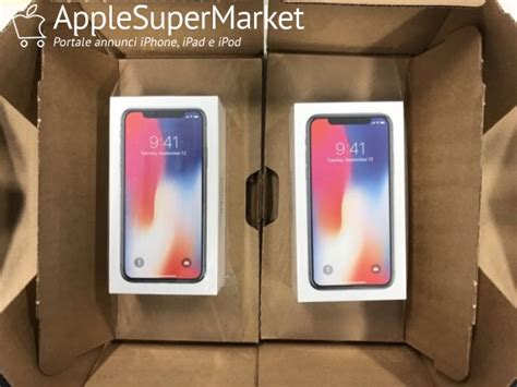 100 originali apple iphone x 700 iphone 8 plus iphone 8 samsung note 8 430