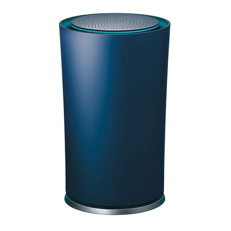 Router Onhub tp link and collaborate to launch onhub