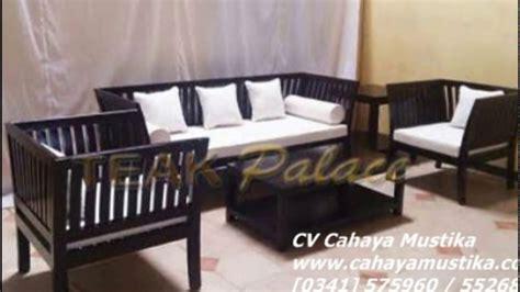 Jual Sofa Anak Di Malang kursi sofa murah di malang thecreativescientist
