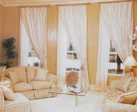 Colonial Home Interiors by All About Window Window Treatment Ideas