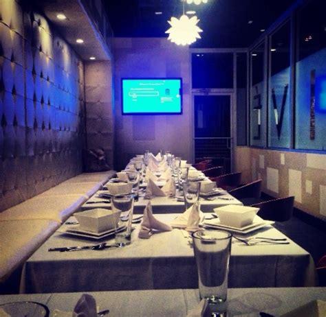 Home Decor Memphis Tn pics yo gotti opens memphis restaurant amp lounge quot prive