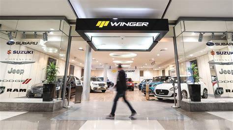 car showrooms open  kiwi malls stuffconz