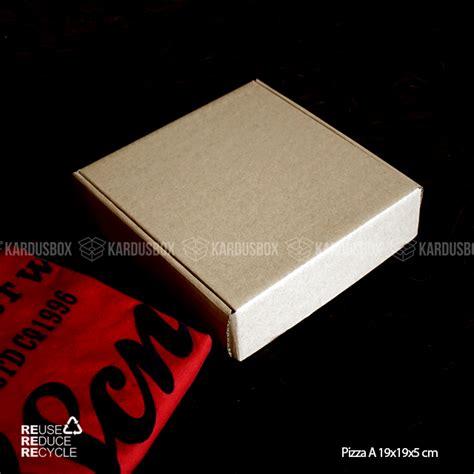 Kardus Packing Baru Berlogo Cocok Untuk Pindahan Ukuran 65x47x40 jual kardus box karton packaging pizza a 20x20x5cm kardusbox