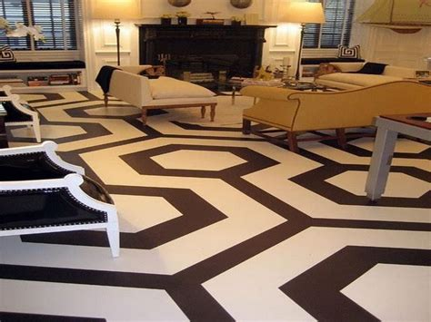 floor painting ideas 54 best images about concrete thinking on pinterest
