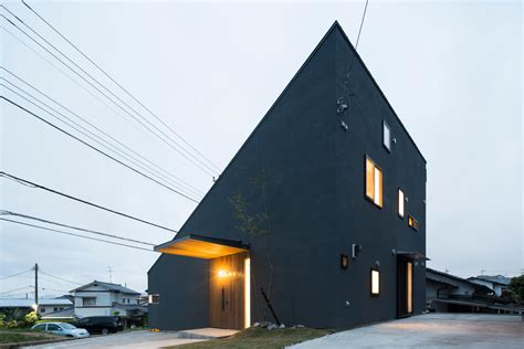 minimalist house minimalist house by tukurito architects archiscene