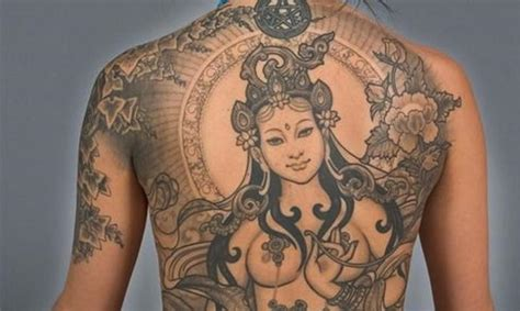 spiritual tattoo a pictures to pin on pinterest tattooskid