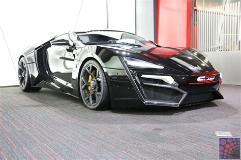 lykan hypersport doors lykan hypersport 2015