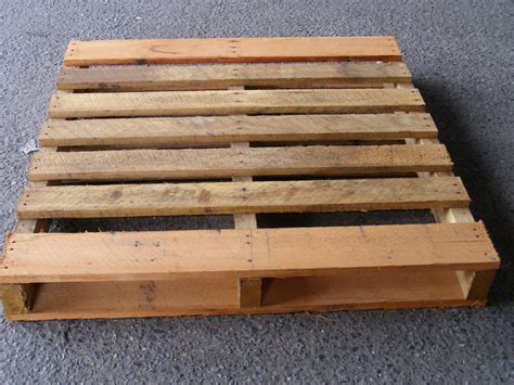 For Pallet by Hardwood Pallets Brisbane Stock And Custom Pallets