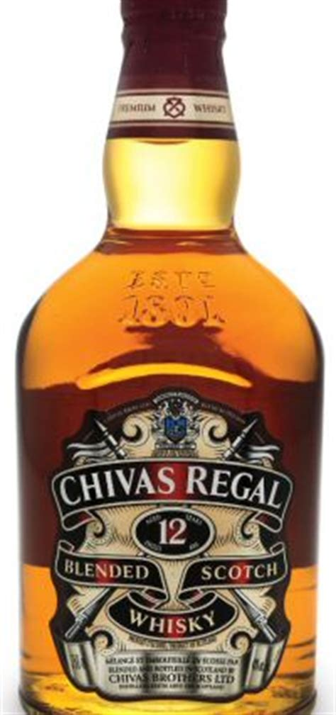 chivas regal pronunciation 12yo page 2 selfbuilt s whisky analysis