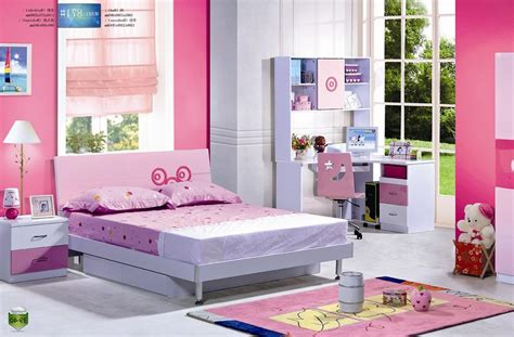ikea teenage bedroom furniture how to apply ikea teenage bedroom furniture interior
