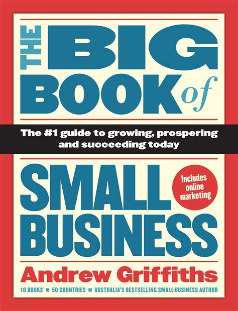Business Books For Mba Free by Media Resources