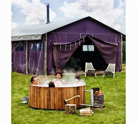 vasca da bagno portatile vasca da bagno portatile un esempio a legna dall olanda