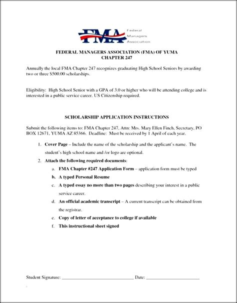 resume templates microsoft word 2010 new new cv cover letter