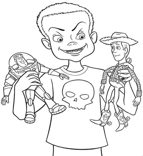 blockhead tony s coloring book zip story coloring pages for preschoolers disney