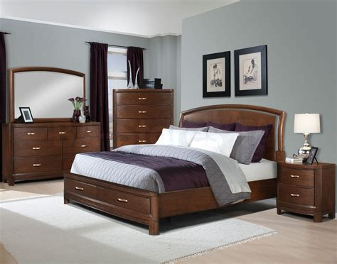 Bedroom Classic Interior Badcock Bedroom Furniture With Picture Of Bedroom Furniture