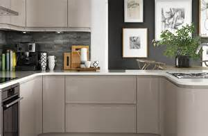 gloss benchmarx kitchens joinery