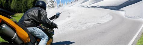 Motorrad Winter Rost motorrad 252 berwintern schutz vor feuchtigkeit und rost