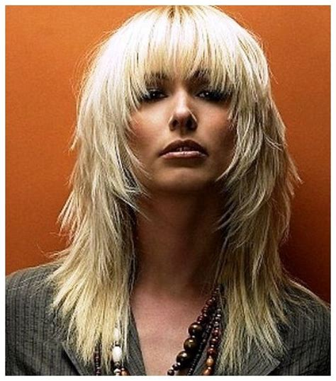 17 best images about chic choppy haircuts on pinterest 17 best images about contemplating hairsyles on pinterest