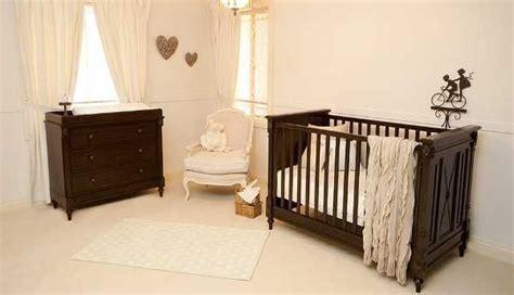 Nursery Decorations Australia Babyology Deveney Nursery From Posh Frog Home Decor Pinterest Australia Furniture And