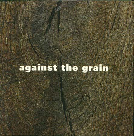 against the grain a the prodigy discography 187 promo compilations 187 against the grain the prodigy info