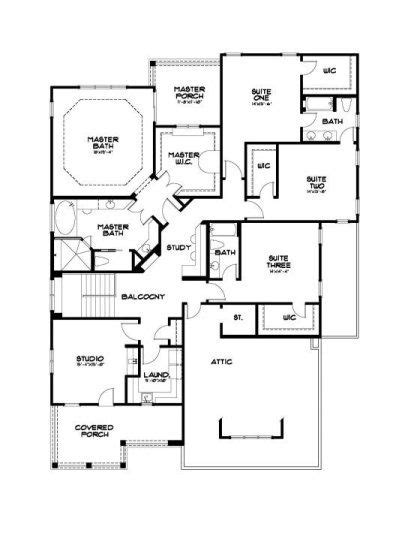 extreme house plans extreme makeover home edition house plans www pixshark