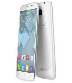 Alcatel one touch pop c7 7040d 5 quot dual sim quad core 3g smartphone