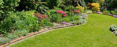Garten Gestalten Pflegeleicht by Ideen F 252 R Den Pflegeleichten Garten ǀ Husmann Gartenbau