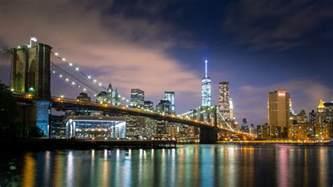 york wallpaper fondos de pantalla de nueva york wallpapers new york hd
