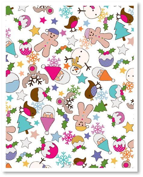 printable christmas designs emily kiddy christmas paper design part 1
