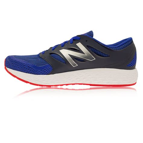 new balance running shoes blue cheapest new balance boracay v2 running shoes aw16