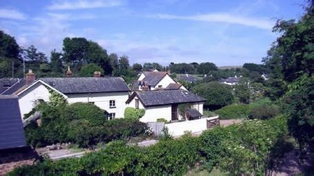 Budleigh Salterton Cottages by Stable Cottage Budleigh Salterton 2 Bed Self