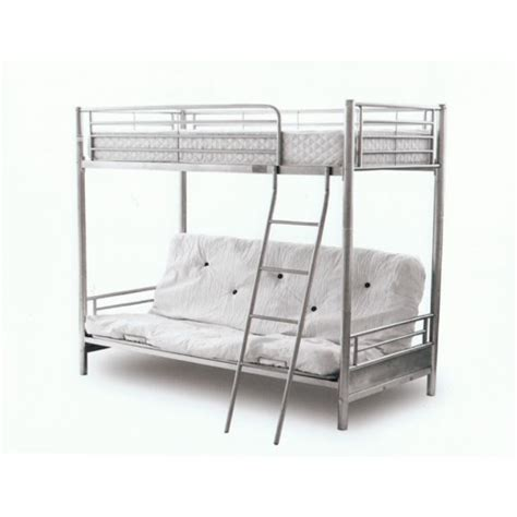 hyder alaska futon bunk bed hyder alaska futon bunk bed bm furnititure