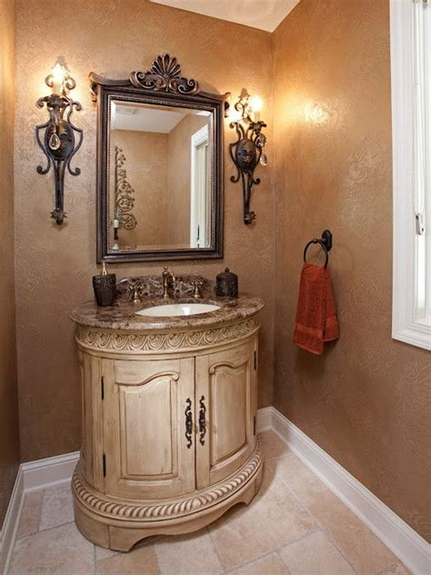 classy bathroom ideas simple elegant powder rooms pinterest beautiful