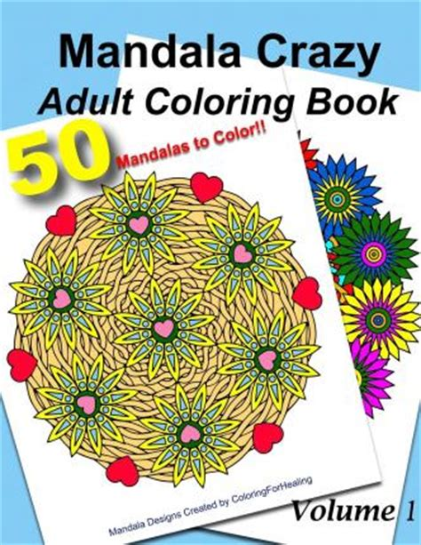 mandala colouring book for adults volume 3 mandala coloring book volume 1