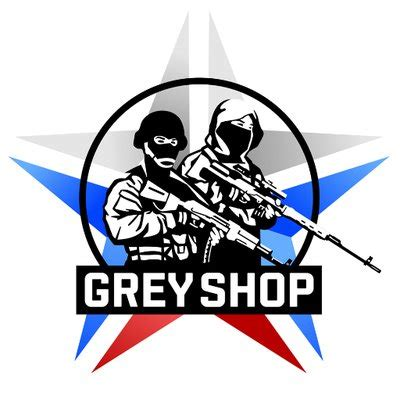 Grey Shop grey shop ru on quot polite hold the cat in