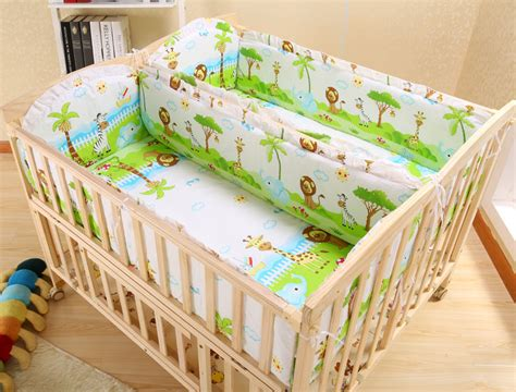 baby beds for twins compare prices on twin baby crib online shopping buy low