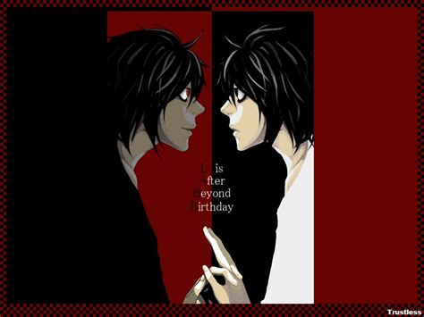 142151883x death note another note the another note the los angeles bb murder cases death note