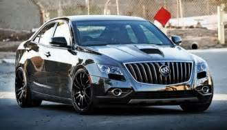 gm new cars for 2015 2015 buick grand national specs and price 2015 new cars