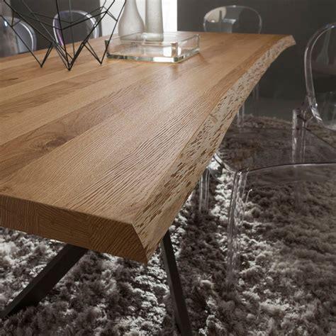 salotto con tavolo da pranzo divano sala idee pranzo da